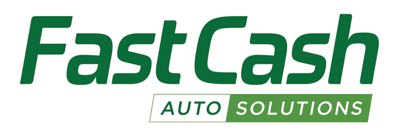 Fast Cash Auto Solutions – Car Title Loans Alberta, Saskatchewan, BC